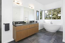 custom home builders los angeles farnsworth builders