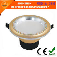 what is integrated led lighting 3w tri color temperature led l dimming l 2 5inch anti fog
