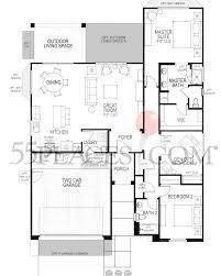 ranch floorplans robson communities floor plans u2013 meze blog