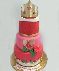 elena of avalor cake dreamcakes by millie pinterest kakor