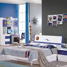 chambre a theme chambre enfant thème nba meuble enfant bebe le meilleur site de