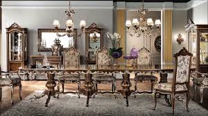 casanova luxury furniture interior design u0026 home decor youtube
