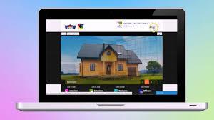 crown paints colour visualizer youtube