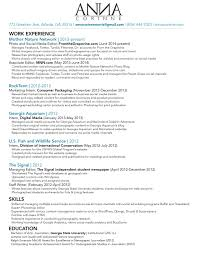 sle resume format for freelancers for hire hiring someone to write your blog the if the why and the how