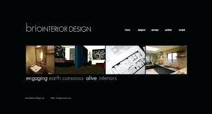 home interior design websites home interior design website templates best modern websites