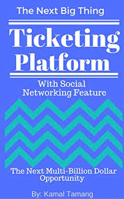 amazon si e social amazon com ticketing platform with social networking feature the