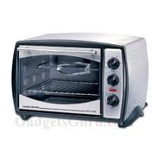 Oven Toaster Griller Reviews Morphy Richards Oven Toaster Griller 18 Rss Sales India Lowest
