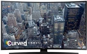 black friday tv deals 70 inch best 4k ultra hdtv black friday 2017 deals 55 65 or 70 inch tvs