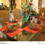 Dining Room Table Placemats  Atablerocom - Dining room table placemats