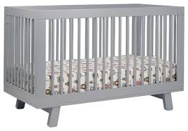 Modern Convertible Crib Contemporary Baby Cribs Houzz Modern Contemporary Cribs Allmodern