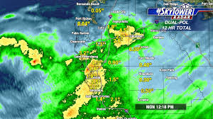 Anna Maria Florida Map by Tropical Storm Emily Makes Landfall On Anna Maria Island Wet