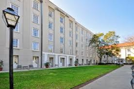 Comfort Inn Riverview Charleston Hotels Near Musc Medical University Of South Carolina Charleston