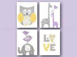 Grey And Yellow Nursery Decor by Best 20 Yellow Gray Nurseries Ideas On Pinterest Gray Yellow