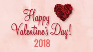 valentines day for day shayari and sms collection 2018 123statushindi