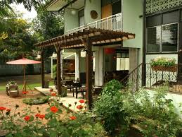 best price on paiburee guest house in pai reviews
