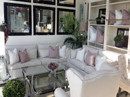 French Provincial Bedroom Furniture Melbourne by French Provential Furniture Classic French Provincial Furniture