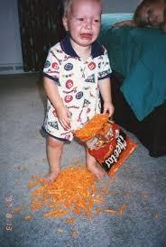 Cheetos Meme - when you drop your cheetos everywhere cheetos dankest memes
