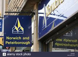 bureau de change peterborough norwich and peterborough stock photos norwich and peterborough