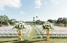 wedding flowers jacksonville fl of wedding florist premium wedding florist