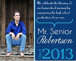 high school graduation announcement planning homeschool high school graduation invitations day 3