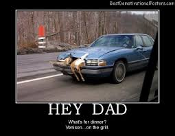 Car Wreck Meme - hey dad demotivational poster