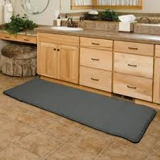 Large Bathroom Rugs Large Bathroom Rugs Wayfair
