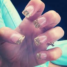 27 best nails images on pinterest make up prom nails and gold nails