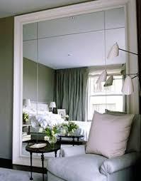 Simple Interior Design Ideas For Your Home Mirror Mirror Dark - Mirror wall designs
