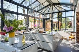 cuisine design toulouse cuisine design au soleil cuisines concept créations