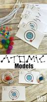 Periodic Table Project Ideas Best 25 Periodic Table Ideas On Pinterest Periodic Elements