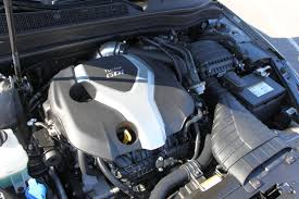 mitsubishi gdi turbo best engine article review on the sx theta ii t gdi i have read yet