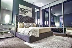 bedroom furniture bedside cabinets bedroom furniture and bedside tables with mirror surface interior