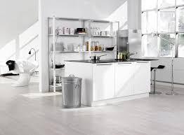 le figaro cuisine se faire une cuisine scandinave en 8 leçons cuisine and studio