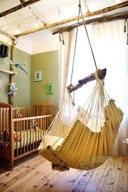 hanging hammock indoors u2013 online therapie co