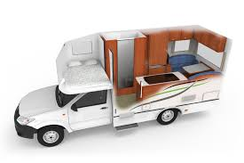 go cheap campervans up to 50 off go cheap campers u0026 motorhomes