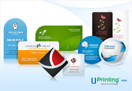 cheap cards print cheap business cards uprinting