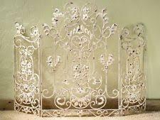 antique fireplaces u0026 mantels ebay