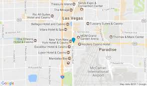 las vegas blvd map fedex convention hotel las vegas nv 3799 las vegas blvd s