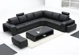 Sectional Sofas Ottawa Modern Sectional Sofas And Corner Couches In Toronto Mississauga