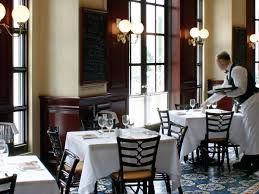 Las Vegas Restaurants With Private Dining Rooms The Restaurants With The Best Views In Las Vegas