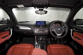 2014 Bmw 116i 2012 Bmw 116i Starting At 36 900 In Australia 118i And 118d To