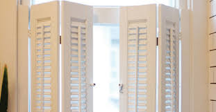 Traditional Interior Shutters Traditional Shutters In Burington Oakville Toronto Canada