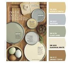 color match of annie sloan chalk paint colors to sherwin williams
