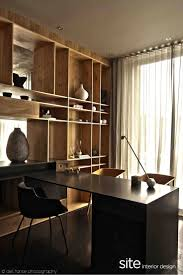 33 best home office images on pinterest architecture home