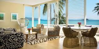 designer hotel fashion designer hotel rooms across the globe most stylish hotel