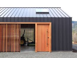 shed architectural style 33 best architecture shed vernacular images on