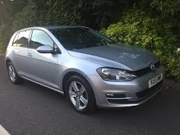 lexus woodford woodford green used volkswagen cars for sale in woodford green essex motors co uk