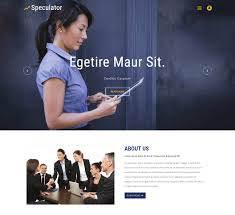 free templates for business websites 30 best free business website templates 2018 themelibs