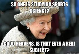 Queen Memes - laughing queen memes quickmeme