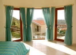 desain jendela kaca minimalis desain jendela kaca rumah sederhana desain cantik desain cantik